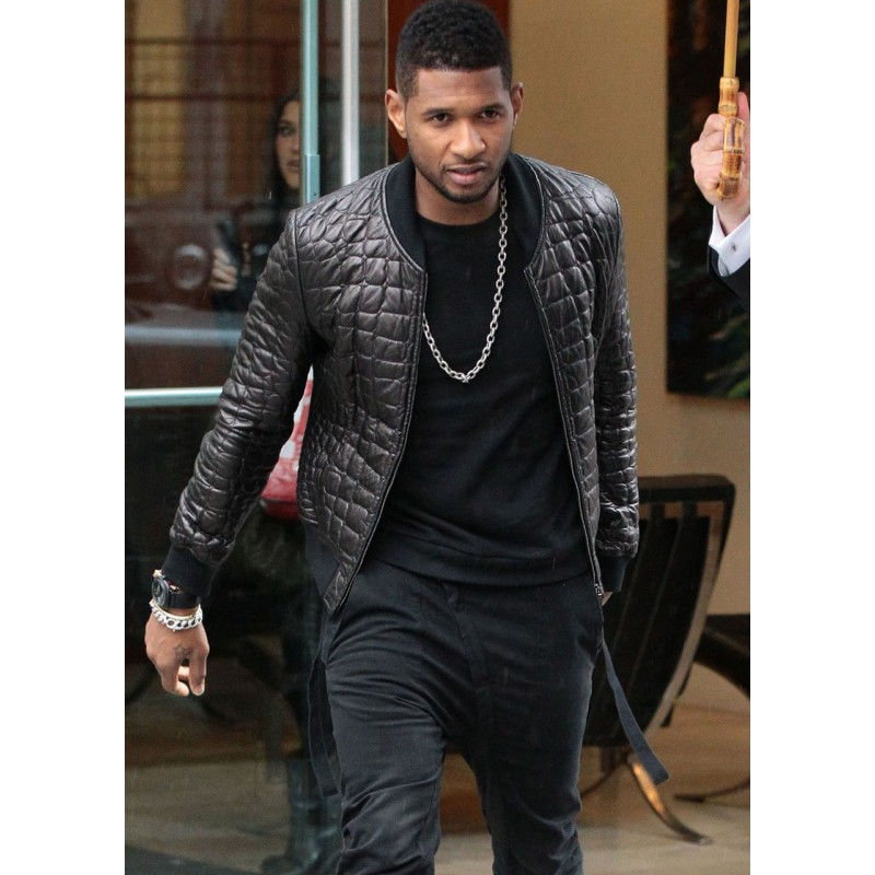 usher-fashion-black-jacket-ultimojacket.com (3)-800×800