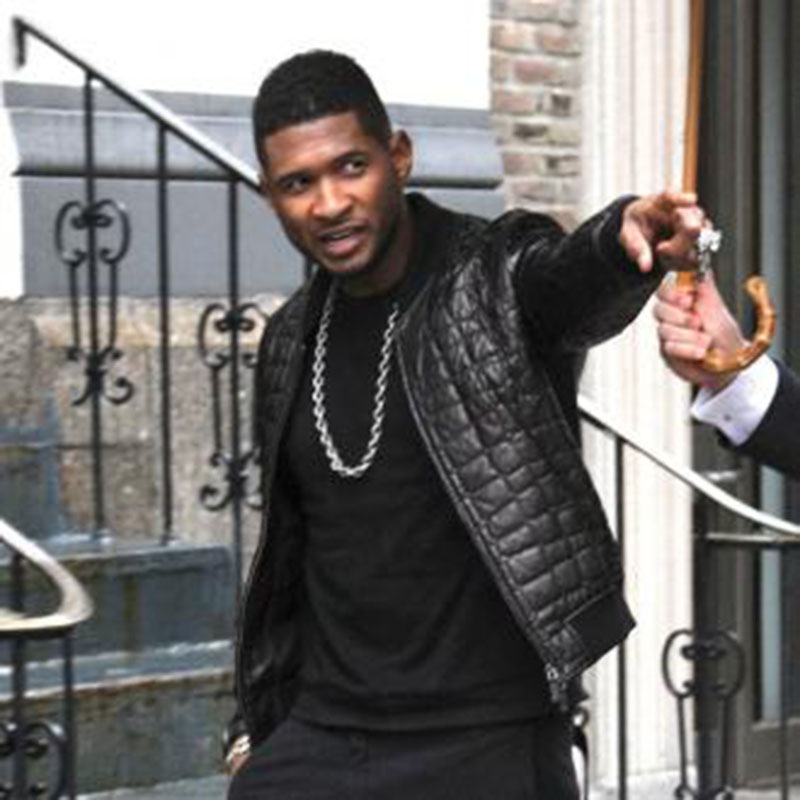 usher-fashion-black-jacket-ultimojacket.com (4)-800×800