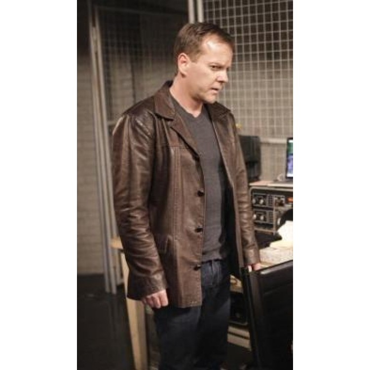 24-Series-Jack-Bauer-Leather-Jacket1 (2)-750×750