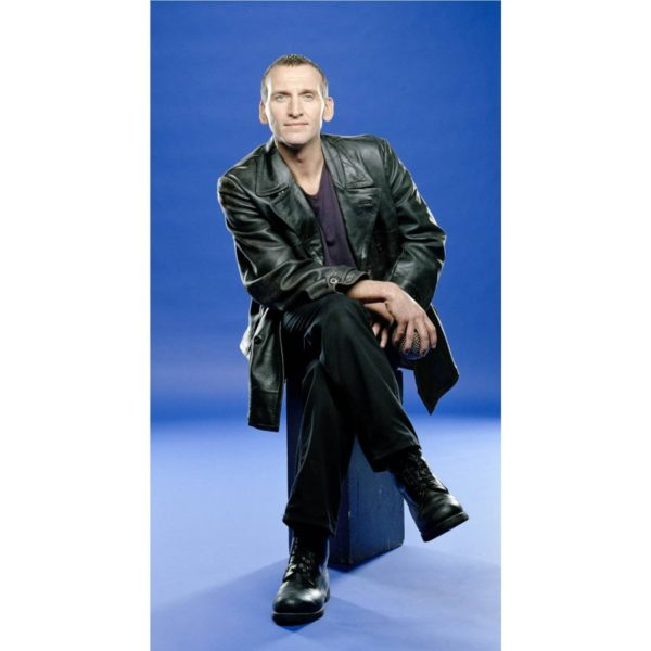9th-Doctor-Who-Christopher-Ecclest-Leather-Jacket-600×600