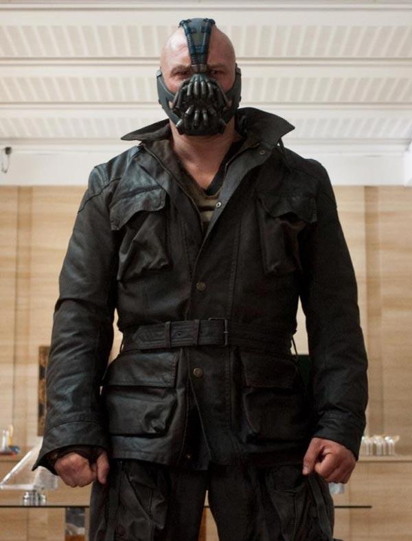 Bane-The-Dark-Knight-Rises-Jacket__71757_zoom