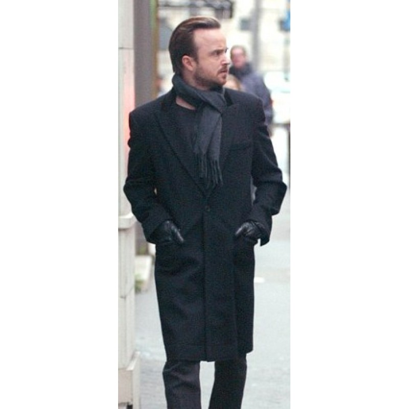 Black-Aaron-Paul-Long-Coat-800×800