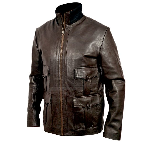 Casino_Royale_Brown_Leather_Jacket_3__79615-1-2