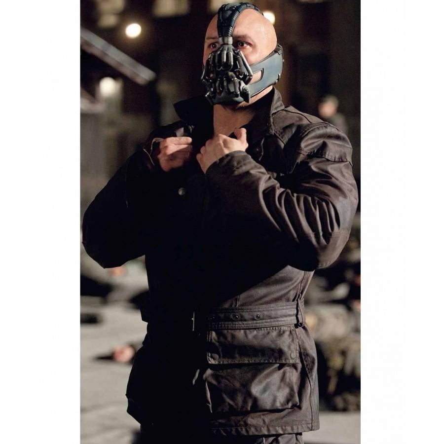 Dark-Knight-Bane-Leather-Jacket-900×900