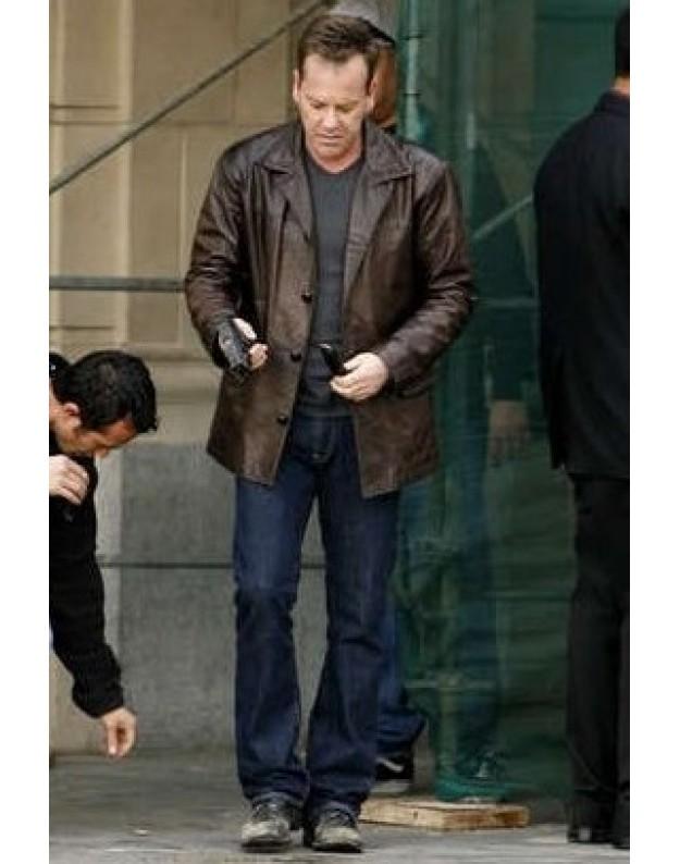 Jack_Bauer_24_jacket_coat__25075_zoom