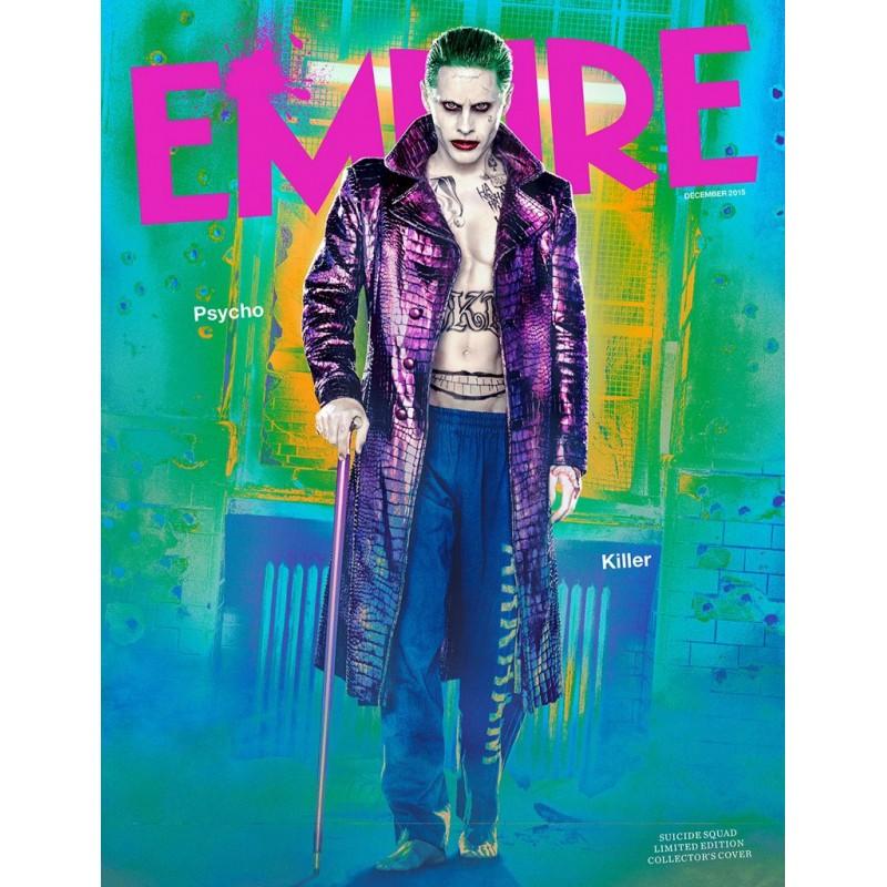 Jared-Leto-Joker-2015-Empire-Cover-800×800