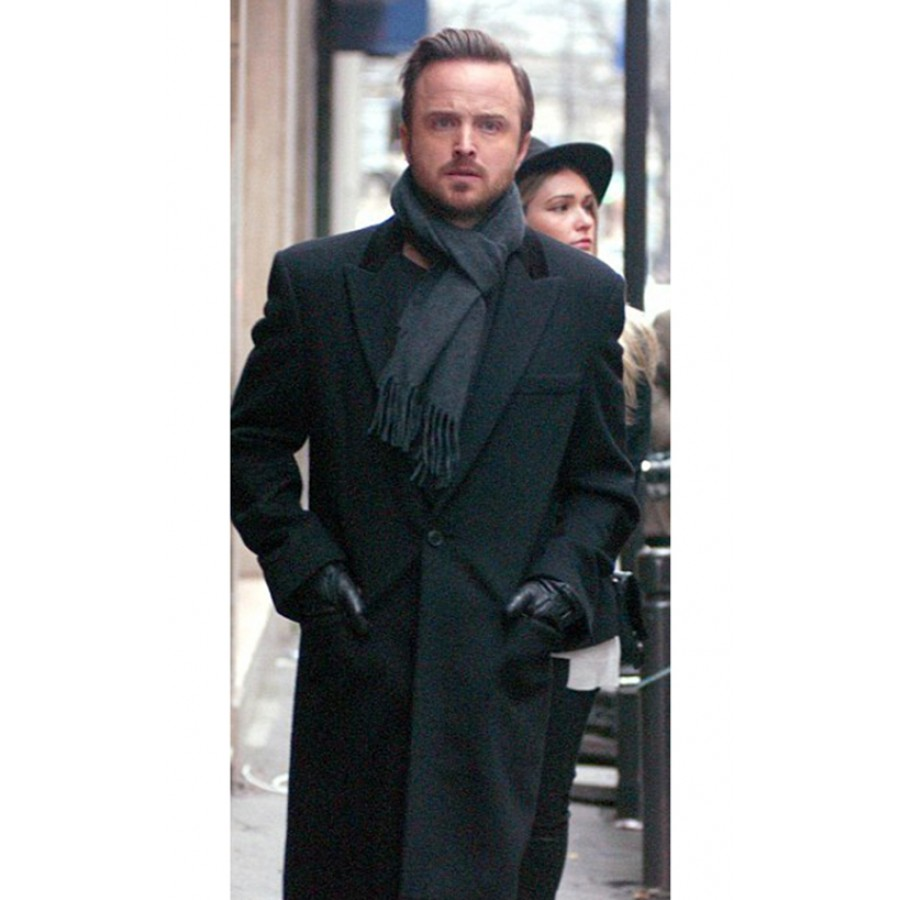 aaron-paul-coat-900×900