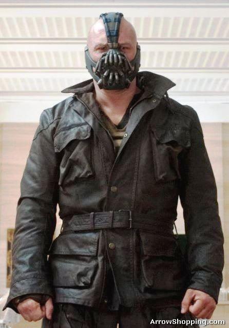 arrow_bane_black_jacket_tom_hardy_batman_7y7y7