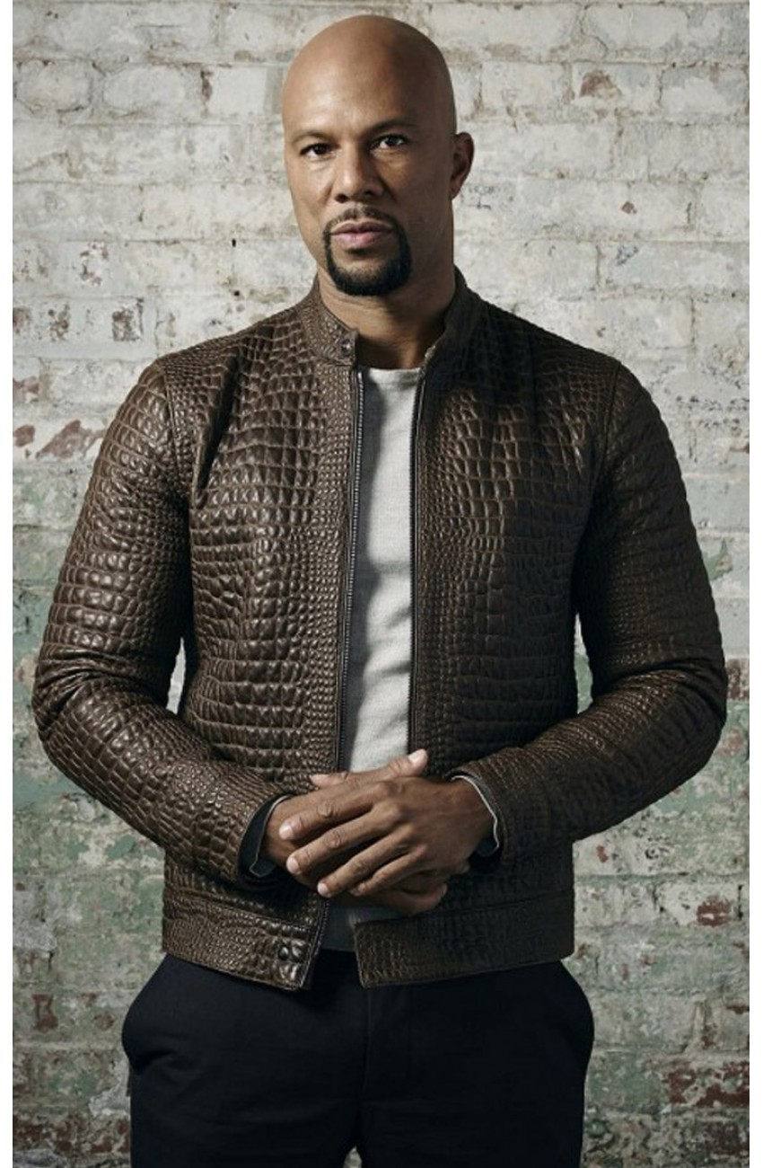 common-leather-jacket-850×1300