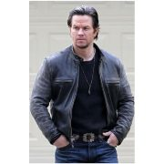 daddy's-home-leather-jacket-900×900