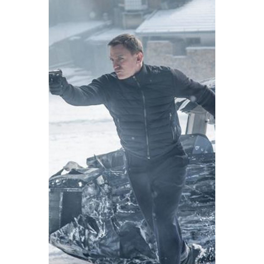 daniel-craig-jacket-900×900