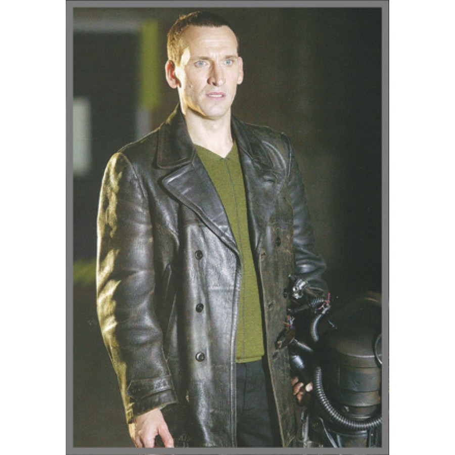 dr-who-leather-jacket-900×900