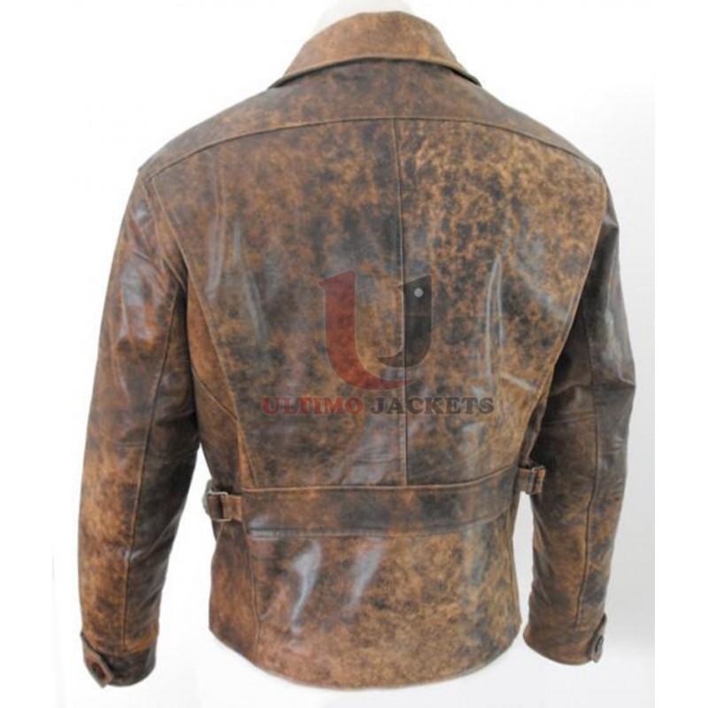 escapejacke-2-ultimo-jacket-back-800×800