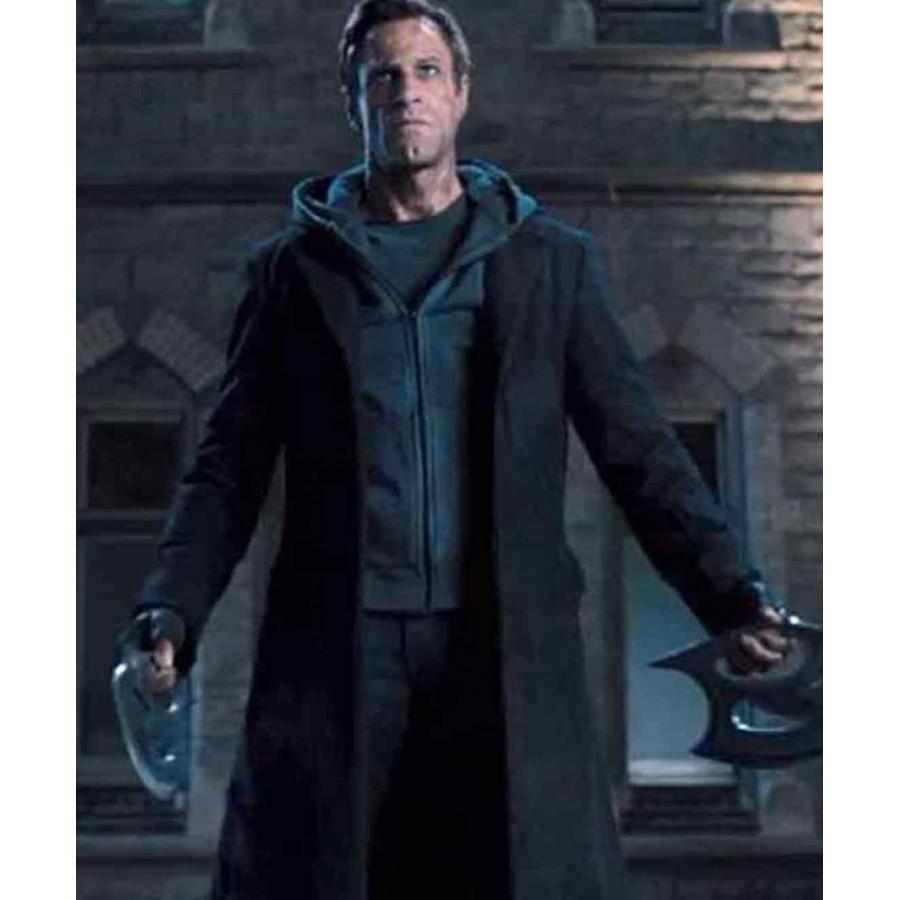 i-frankenstein-leather-coat-900×900