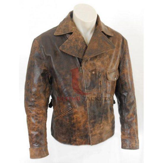 james-bond-jacket-900×900-1