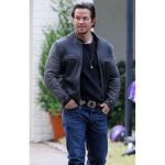 mark-wahlberg-daddy's-home-jacket-900×900