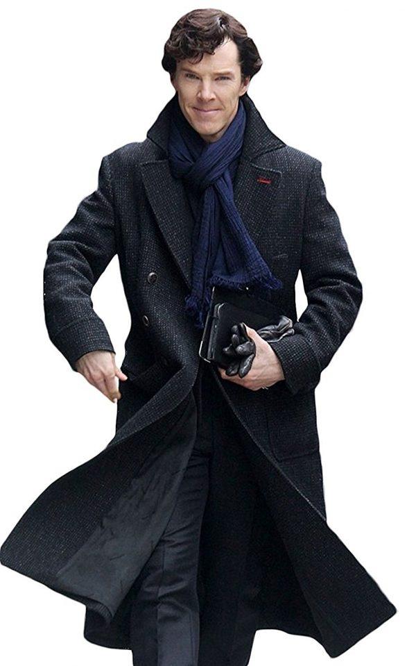 sherlock holmes coat.4