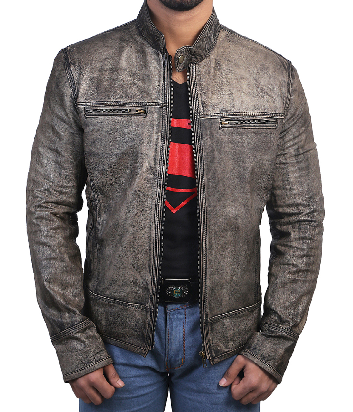 triple stitch jacket1