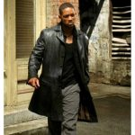 will-smith-jacket-900×900 (1)
