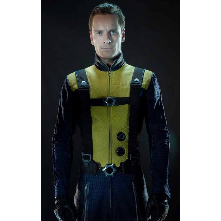 x-men-first-class-magneto-jacket-900×900