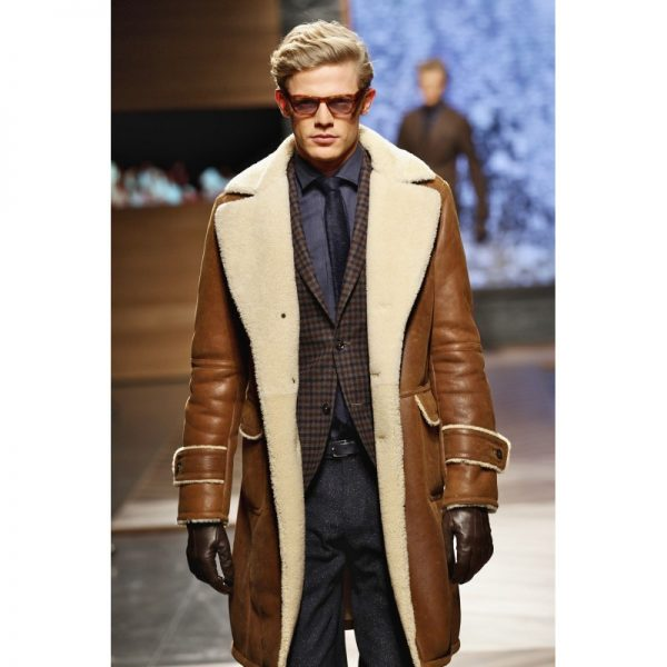 Bane Coat Real Shearling1-800×800