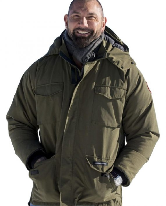 Mr-Hinx-Spectre-Dave-Bautista-Jacket-570×708