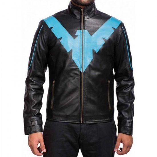 Nightwing Batman (1)-1000×1000