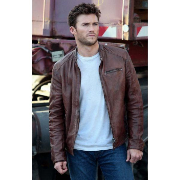 scott-eastwood-fast-8-jacket-900×900