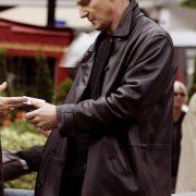 Taken Liam Neeson Bryan Mills Jacket1