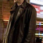 Taken Liam Neeson Bryan Mills Jacket2