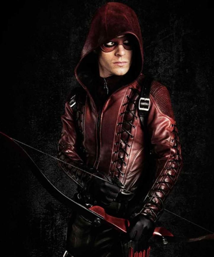 Arrow_Arsenal_Jacket__89850_zoom