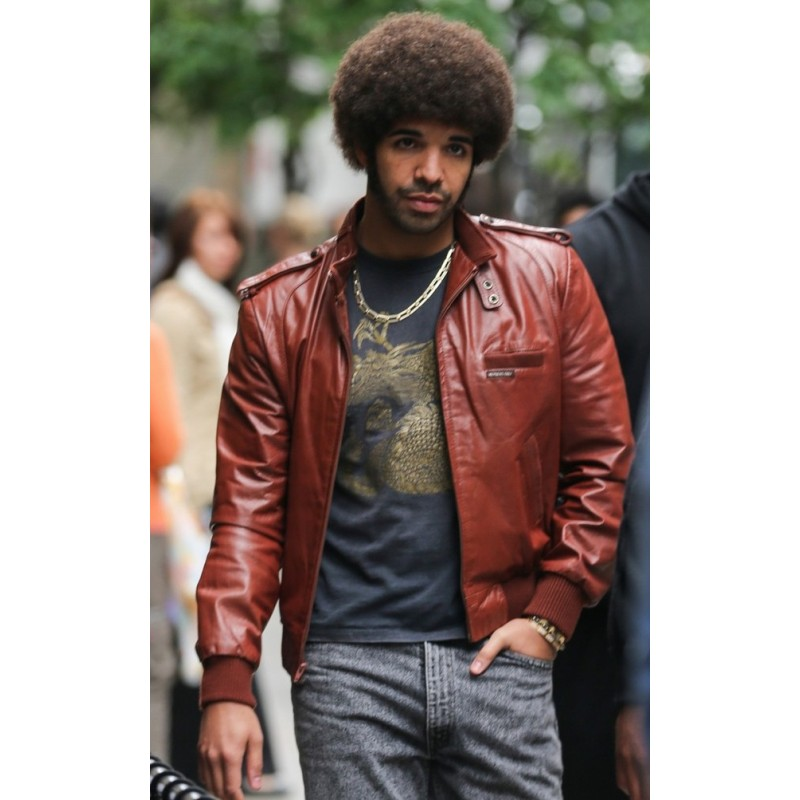 Drake-Brown-leather-jacket-800×800