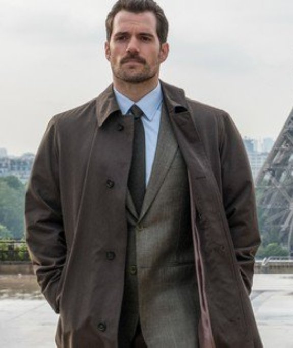 Henry_Cavill_Mission_Impossible_Fallout_Trench_Coat__91488_zoom