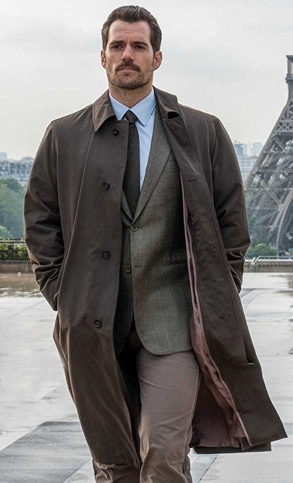 Mission_Impossible_Fallout_Henry_Cavill_Brown_Trench_Coat__06140_zoom