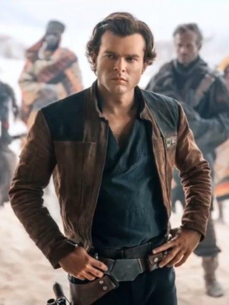 New-Han-Solo-Star-Wars-Story-Alden-Ehrenreich-Jacket-450×600