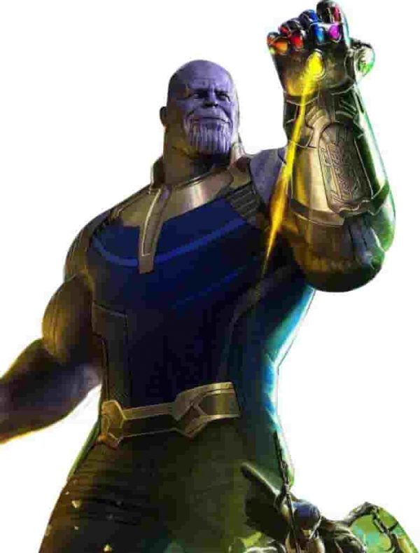 Thanos-Leather-Vest-Avengers-Infinity-War