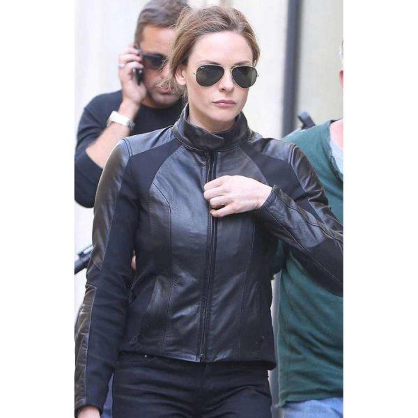 Mission Impossible 6 Rebecca Ferguson Jacket (1)