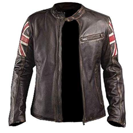 jackets (1)