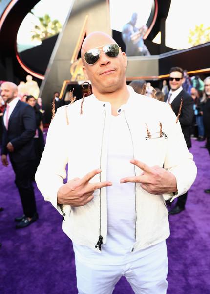 Vin+Diesel+Los+Angeles+Global+Premiere+Marvel+j4k_pkg6VH8l