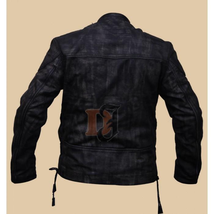 Vulcan_NF_8150_Distressed_Biker_Mens_Leather_Jacket-700×700