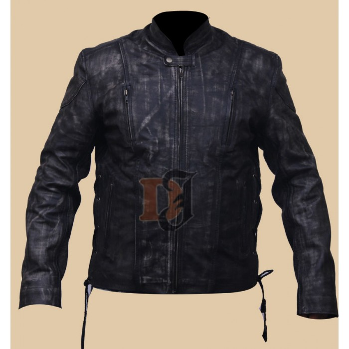 Vulcan_NF_8150_Distressed_Motorcycle_Mens_Leather_Jacket-700×700
