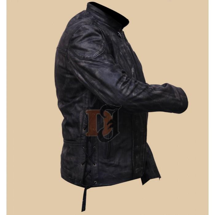 Vulcan_NF_8150_Distressed_Motorcycle_Mens__Jacket-700×700
