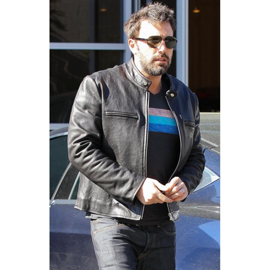 ben-affleck-jacket-900×900