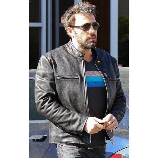 ben-affleck-leather-jacket-900×900