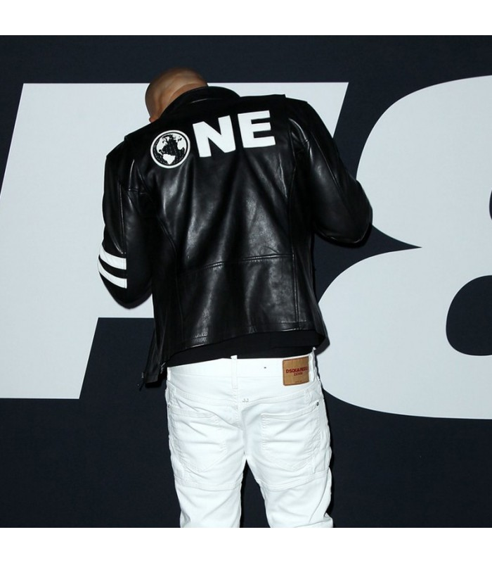 dominic-toretto-fate-of-the-furious-8-vin-diesel-premiere-jacket (1)
