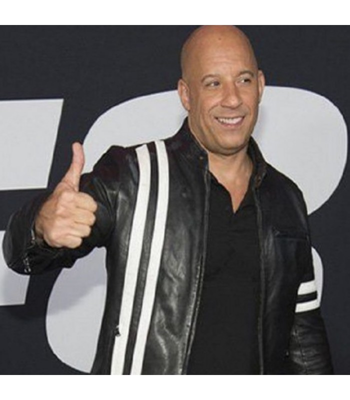 dominic-toretto-fate-of-the-furious-8-vin-diesel-premiere-jacket (2)