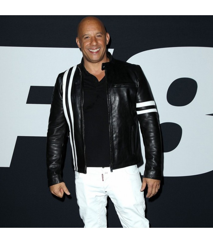 dominic-toretto-fate-of-the-furious-8-vin-diesel-premiere-jacket (3)