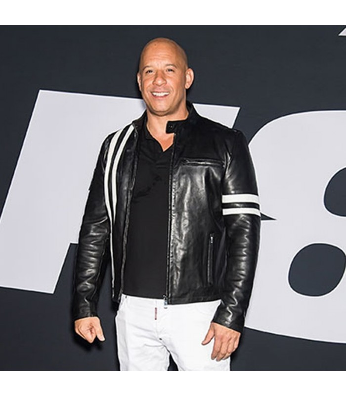 dominic-toretto-fate-of-the-furious-8-vin-diesel-premiere-jacket