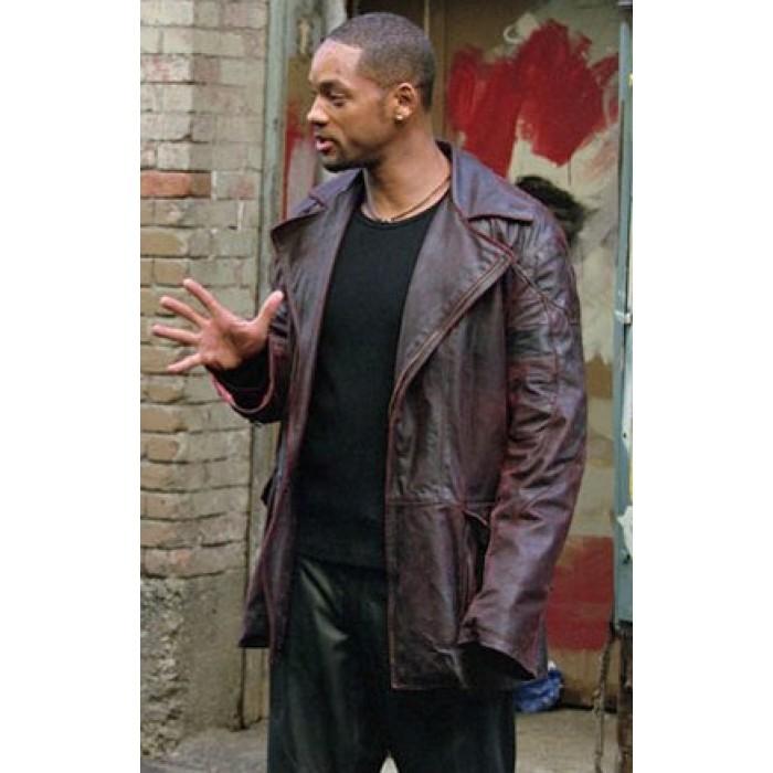 will smith jacket-700×700