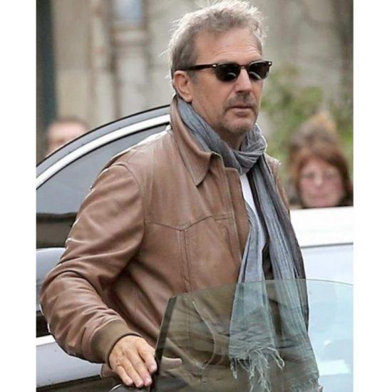 ethan renner jacket